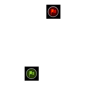 Widepark_Layer_(Standard_battle).png