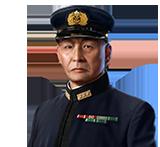 Takeo_Suzuki.png