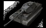 PzVIB Tiger II