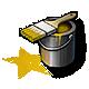 exterior_emblem_icon.png