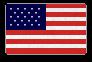 thumbnail Файл:Флаг_ВМС_США.png