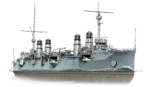 Ship_PFSC102_Jurien.png
