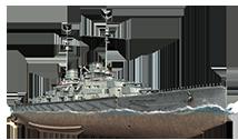 Ship_PGSB205_Derfflinger.png