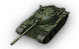 AnnoCh01_Type59.png