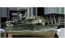 Ship_PJSA518_Kaga.png