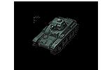 annoF49_RenaultR35.png