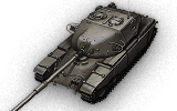 AnnoGB98_T95_FV4201_Chieftain.png