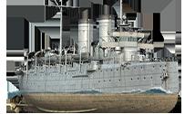 Ship_PHSC102_Gelderland.png