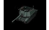 FCM 36 Pak 40