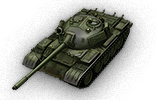 AnnoG105_T-55_NVA_DDR.png