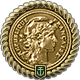 Icon_achievement_CAMPAIGN_VIVELAFRANCE_COMPLETED_EXCELLENT.png