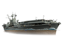 Ship_PGSA110_Manfred_Richthofen.png