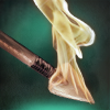 Arrow_flaming.png
