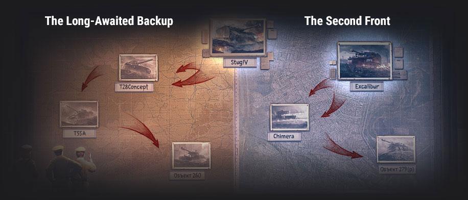 Missions_map_en.jpg