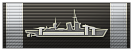 417_ribbon_citadel.png
