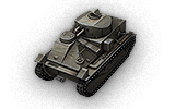 annoGB05_Vickers_Medium_Mk_II.png