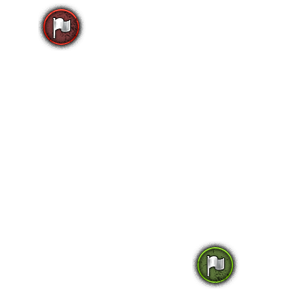 Mines_(Bataille_Standard).png