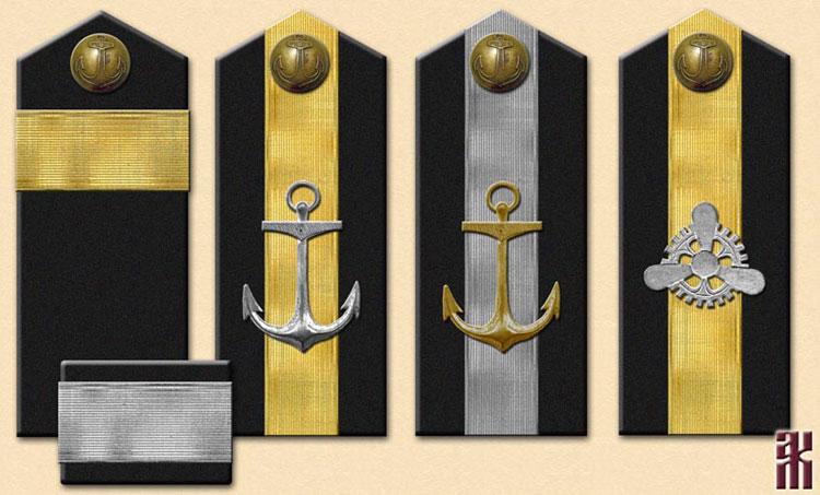naval_ranks_03.jpg