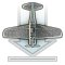 Wows_icon_modernization_PCM003_Airplanes_Mod_I.png