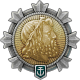 Icon_achievement_ATB_POSEIDON.png