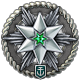 Icon_achievement_CAMPAIGN_SANTASNY2COMPLETED.png