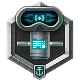 Icon_achievement_EV1APR19_EPICENTER1.png