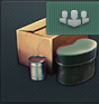 Improved_Combat_Rations.png