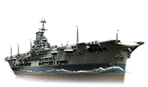 Ship_PBSA518_Ark_Royal.png