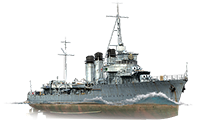 Ship_PFSD103_Fusilier.png