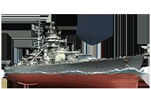 Ship_PGSB108_Bismarck.png