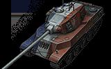 annoF74_AMX_M4_1949_Liberte.png