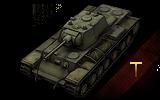 annoKV-220_test.png