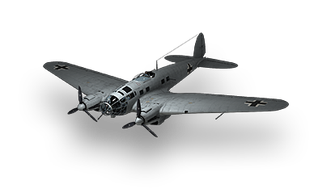 Plane_he-111h-2.png
