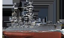 Ship_PJSB006_Fuso_1943.png