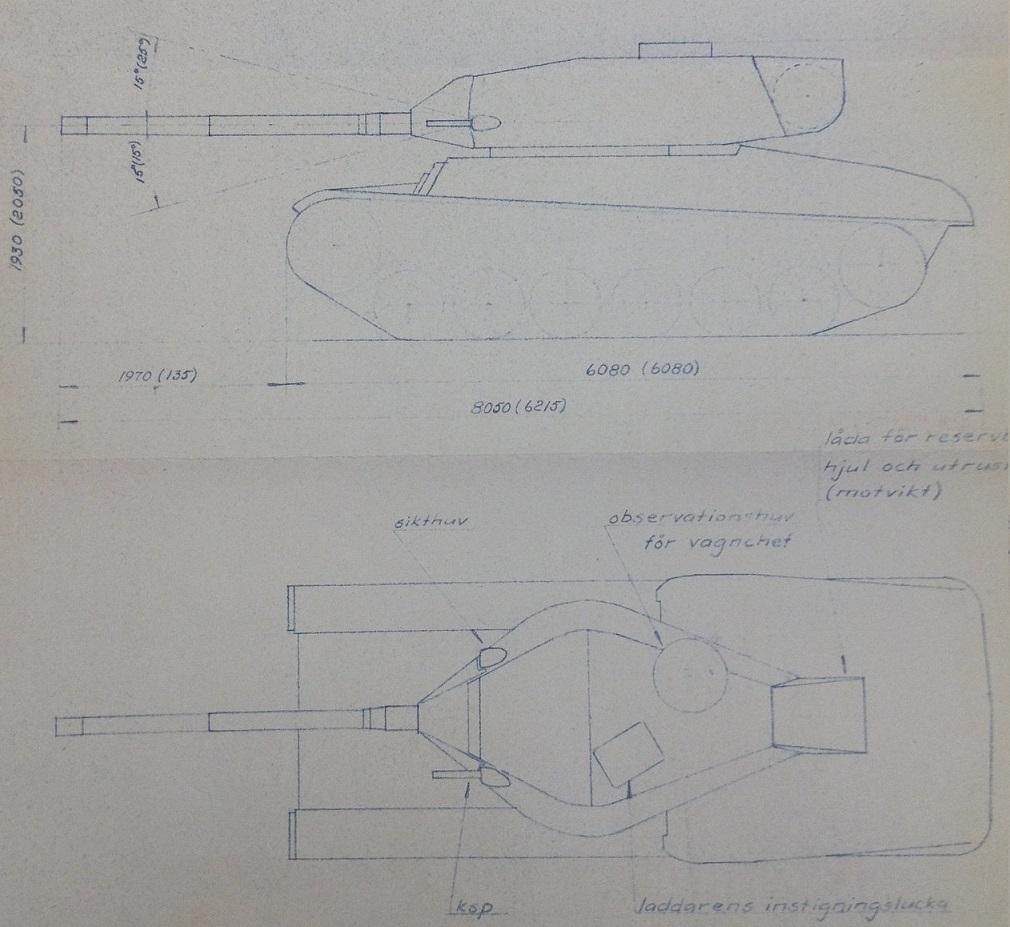 Strv_74-a1_plans_from_1954.jpg
