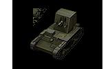 AnnoR66_SU-26.png