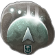 Icon_achievement_FOOLSDAY_SHIELDS.png