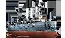 Ship_PRSC001_Avrora_1917.png