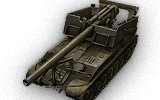 USA-T92.png