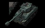 M4A1 Revalorisé