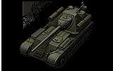 annoR58_SU-101.png