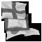 PCEF028_Smoke_SignalFlag_des.png