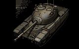 TL-1 LPC