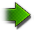 ClanWars-arrowGreen.png
