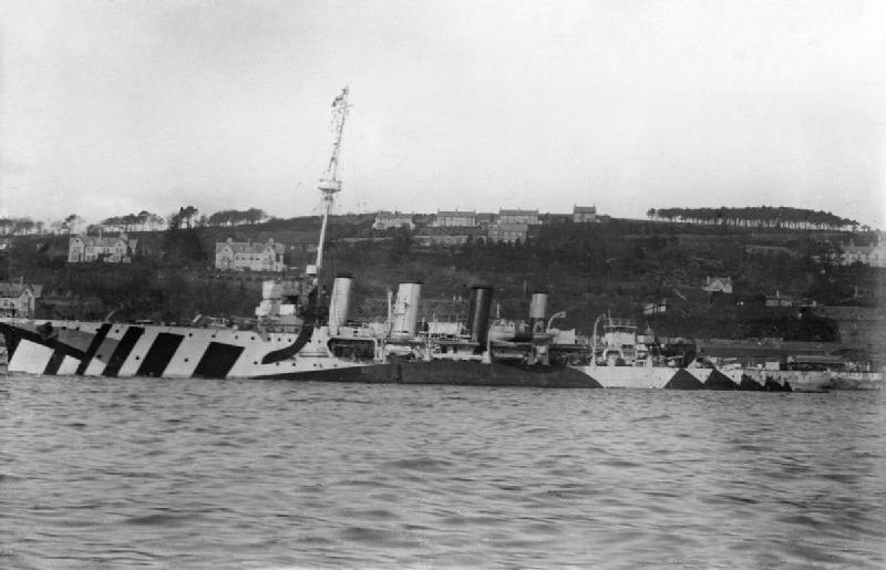 HMS_Active_underway.jpeg