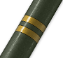 Markonweapon_sweden_2.png
