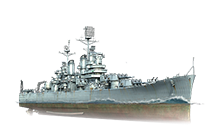 Ship_PASC108_Baltimore_1944.png