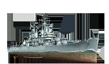 Ship_PASC108_Baltimore_1944.png