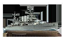 Ship_PBSC206_Devonshire.png