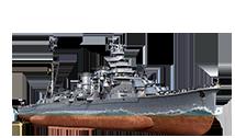 Ship_PJSC005_Furutaka_1926.png